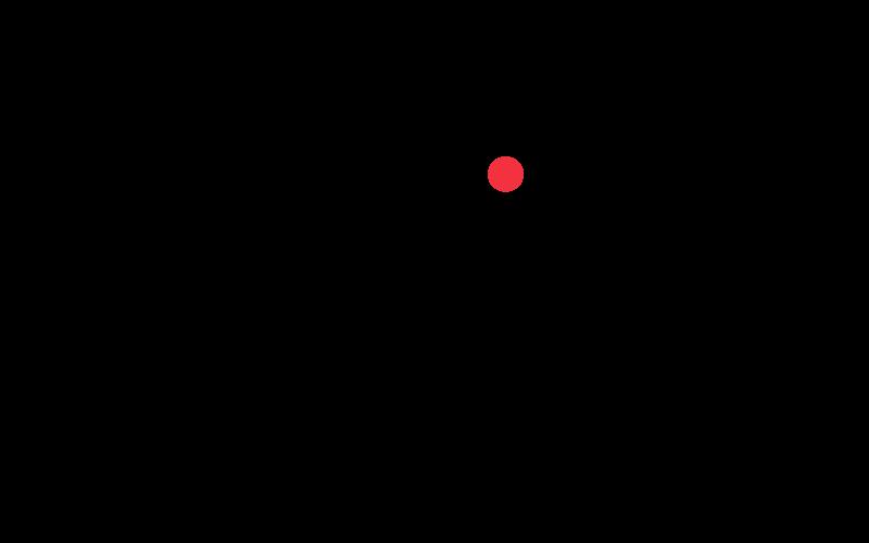 Enduro Bearings